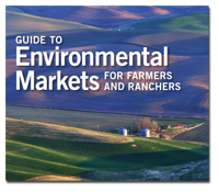 Guide to Environmental Markets